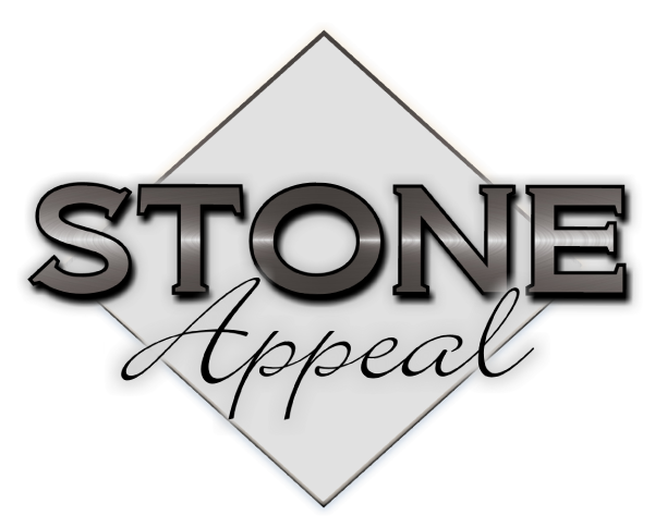 Stone Appeal